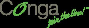 CongaLogo - Non Profits