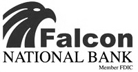 Falcon National Bank