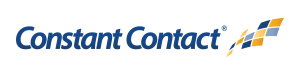 constant-contact-email-marketing - Non Profits