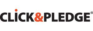 logo-click-and-pledge - Non Profits
