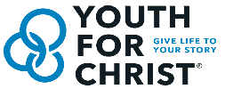 Youth for Christ USA