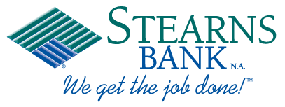 Stearns Financial Services